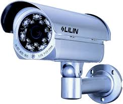 CCTV Systems Newmarket