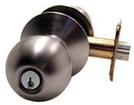 Locksmith Company Newmarket