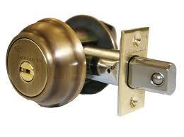Lock Change Newmarket
