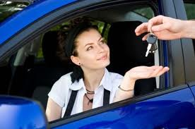 Car Key Replacement Newmarket